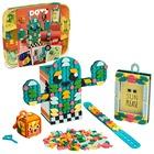 LEGO DOTS: Nyári hangulatok Multi Pack 41937
