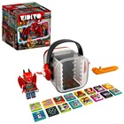 LEGO VIDIYO: Metal Dragon BeatBox 43109