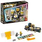 LEGO VIDIYO: Robo HipHop Car 43112