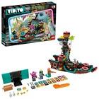 LEGO VIDIYO: Punk Pirate Ship 43114