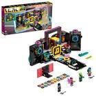 LEGO VIDIYO: Boombox - 43115
