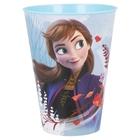 Jégvarázs 2: Műanyag pohár, 430 ml