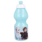 Frozen 2: Sticlă de apă din plastic - 400 ml