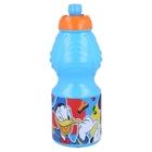 Mickey Mouse: Sticlă de apă din plastic - 400 ml