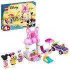 LEGO Disney: Magazinul cu înghețată al lui Minnie Mouse - 10773