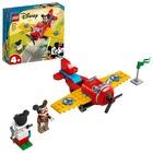 LEGO Disney: Mickey and Friends Mickey egér légcsavaros repülőgépe 10772