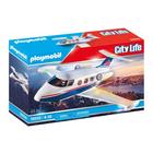 Playmobil: Avion privat - 70533