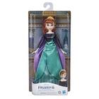 Prințesele Disney Frozen 2: Păpușa Regina Anna