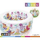 Intex: Aquarium Piscină gonflabilă pentru copii