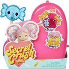 Secret Crush minis - meglepetés cukorka babák 2. széria