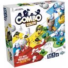 Combo Color - színezős családi társasjáték