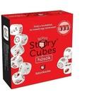 Story Cubes: Eroii - joc de societate cu instrucțiuni în lb. maghiară