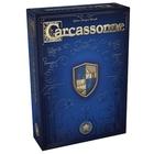 Carcassonne, ediție aniversară 20 ani - joc de societate în lb. maghiară