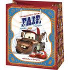 Cars: Mater Pungă cadou - 26 x 13 x 33 cm
