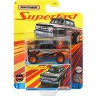 Matchbox: Superfast Collectors 50. évforduló - 1968 Dodge D200