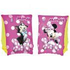 Bestway: Minnie Mouse aripioare de înot