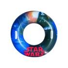 Bestway: Star Wars úszógumi - 91 cm
