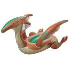 Bestway: Salteaua gonflabilă dinozaur gigant - 135 x 198 cm