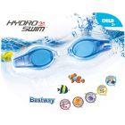 Bestway: Hydro Swim úszószemüveg - többféle