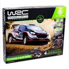 WRC Extreme Land Rally autópálya - CSOMAGOLÁSSÉRÜLT