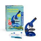 Kosmos: Explorare - Microscop