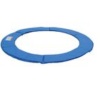 Spartan: Protecție arcuri pentru trambulină de 426 cm