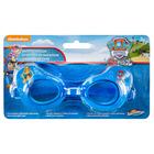 Paw Patrol: Ochelari înot pentru copii - Chase
