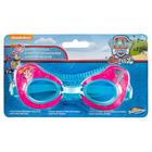 Mancs őrjárat: gyermek úszószemüveg - Skye