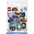 LEGO® Super Mario Karaktercsomagok – 3. sorozat 71394