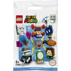 LEGO Super Mario: Pachete de personaje - Seria 3