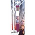 Frozen 2: Pix cu 10 culori
