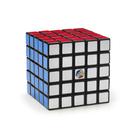 Rubik: Cub Rubik 5 x 5
