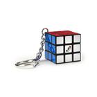 Rubik: Breloc cub Rubik 3 x 3