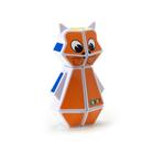 Rubik Junior: Cica