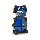 Rubik Junior: Cățeluș