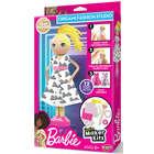 Barbie: Csináld magad origami divat