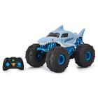 Monster Jam: Megalodon Storm mașinuță cu telecomandă - 1:15