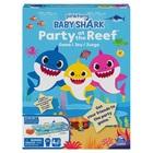 Baby Shark: Zátony játék