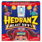 Hedbanz: Blast off! - joc de societate în lb. maghiară