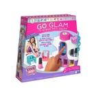 Cool Maker Go Glam: U-nique Manikűr szalon