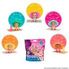 Barbie: Color Reveal Aventuri de vară - păpușă bebeluș surpriză