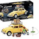 Playmobil: Volkswagen Beetle - ediție specială - 70827