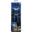 DC Batman: Bat Tech, Batman figura - 30 cm