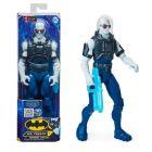 DC Batman: Bat Tech, Mr. Freeze figura - 30 cm