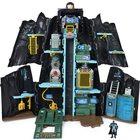 Batman: Set de joacă Bat-Tech Peștera de lilieci 2-în-1 - 80 cm