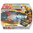 Bakugan - S3 Ultimate Battle Matrix Arena pályaszett