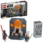 LEGO Star Wars: Duel pe Mandalore - 75310