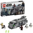 LEGO® Star Wars Birodalmi páncélos martalóc 75311