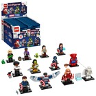 LEGO® Minifigurák Marvel Studios 71031