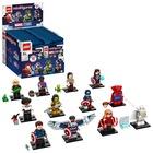 LEGO Minifigures Studiourile Marvel - 71031